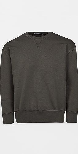 Our Legacy - Base Sweatshirt