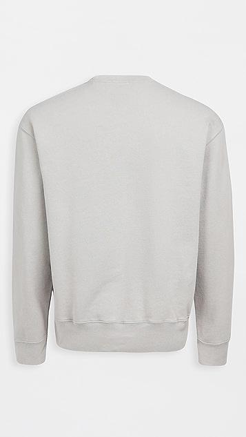 Our Legacy Base Sweatshirt
