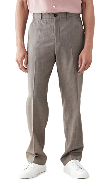 Our Legacy Chino Pants