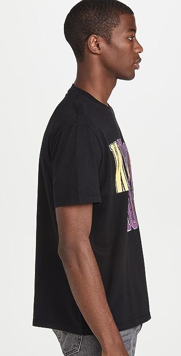 Our Legacy Box T-Shirt