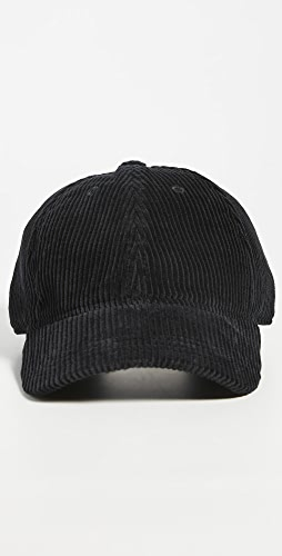 Our Legacy - Ball Cap