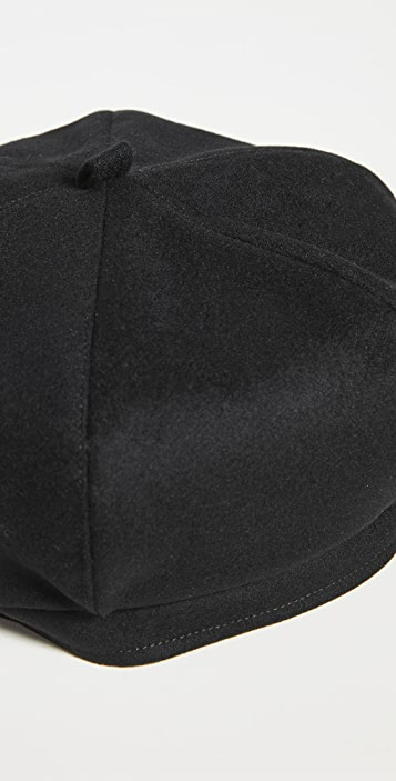 Our Legacy Beret