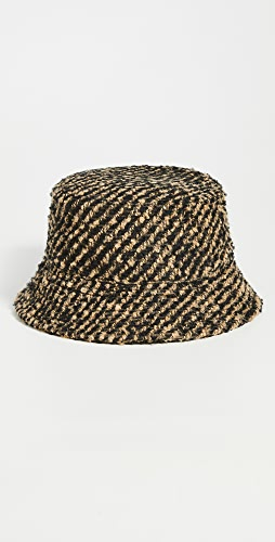 Our Legacy - Bucket Hat