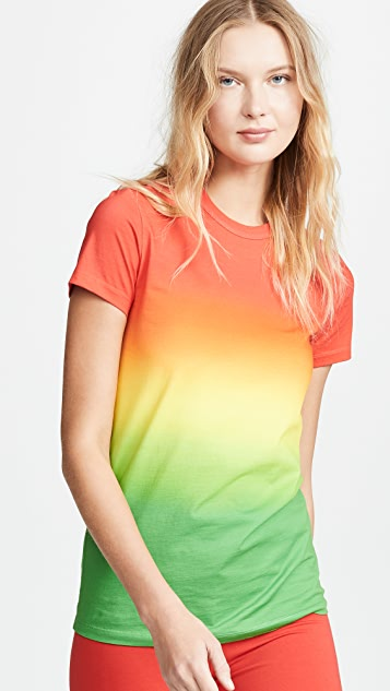 Paco Rabanne Ombre Tee