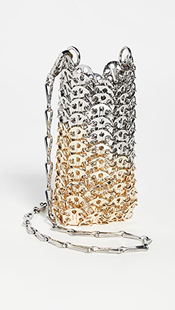 Paco Rabanne Mini 1969 Bag