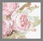 Light Beige Bouquet