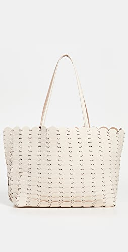 Paco Rabanne - Pacoio Cabas Tote