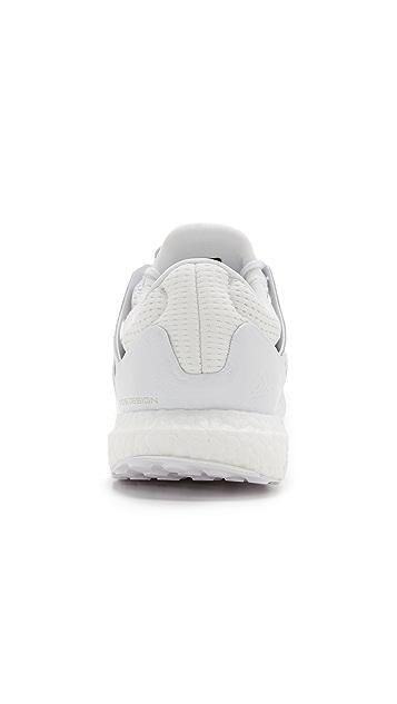 1c02ee52468eb canada adidas porsche design trainers salg virginia 0ab47 24886