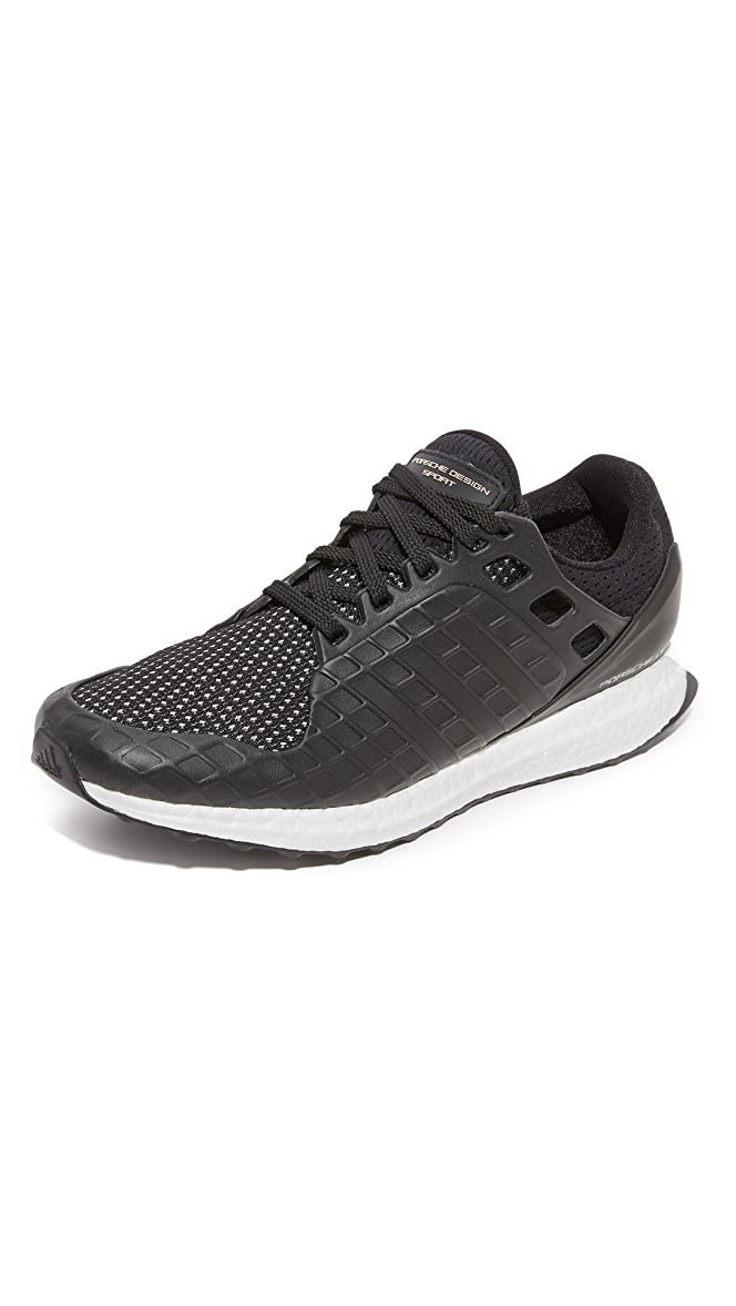 online store c2553 509c4 PDS Ultra Boost Trainers