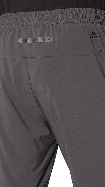Porsche Design Sport by Adidas Long Training Pants