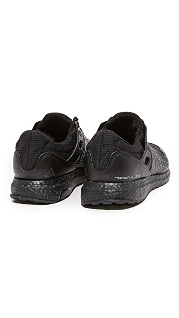 c519d02c34fe6 Ultra Boost Trainers