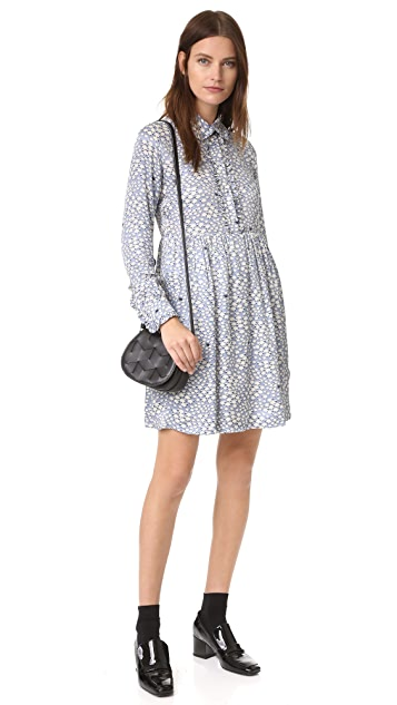 Paul & Joe Sister Valette Dress