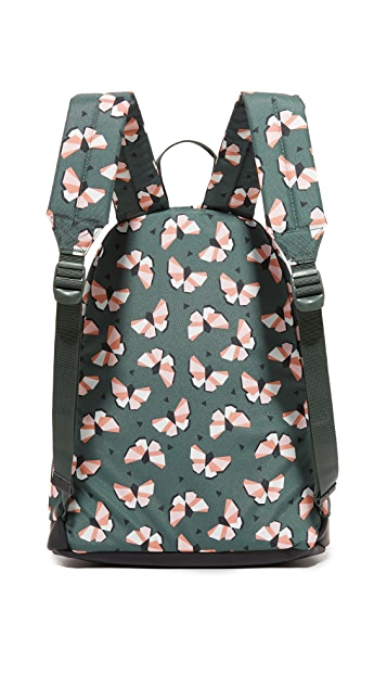 Paul & Joe Sister x Eastpak Wyoming Backpack