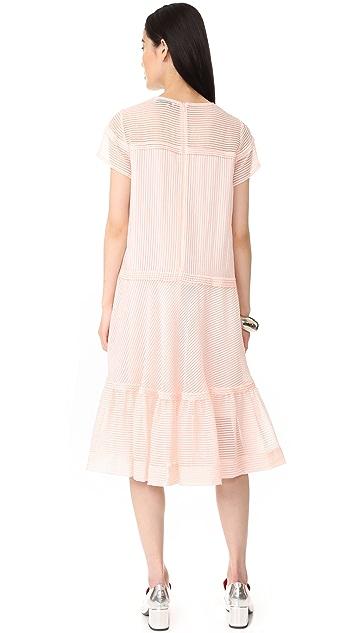 Paul & Joe Sister Anatoile Dress