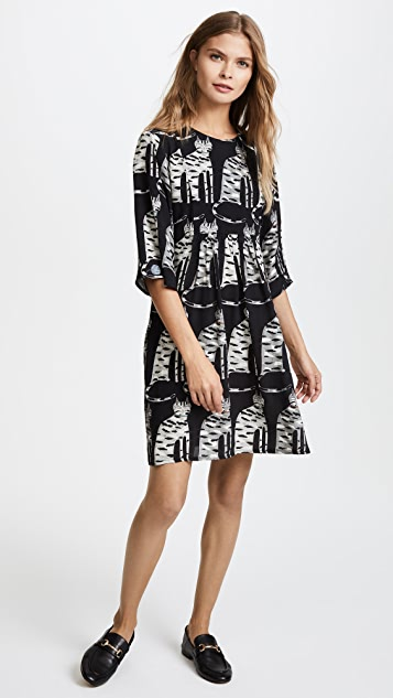 Paul & Joe Sister Julieta Dress