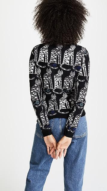 Paul & Joe Sister Sweeties Sweater