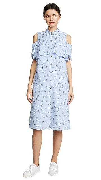 Paul & Joe Sister Arlesia Dress