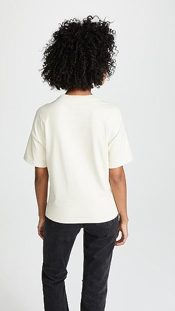 Paul & Joe Sister Lapinou T-Shirt