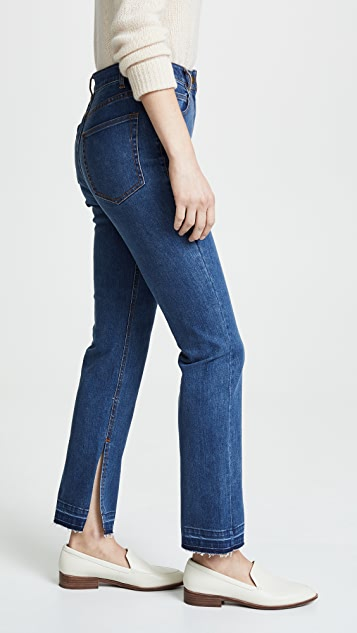 Paul & Joe Sister Farniente Jeans