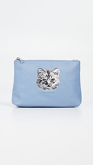 Paul & Joe Sister Lexi Pouch