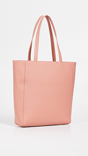 Paul & Joe Sister Lane Tote