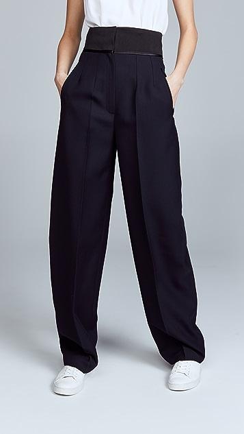 Pallas Casino Trousers
