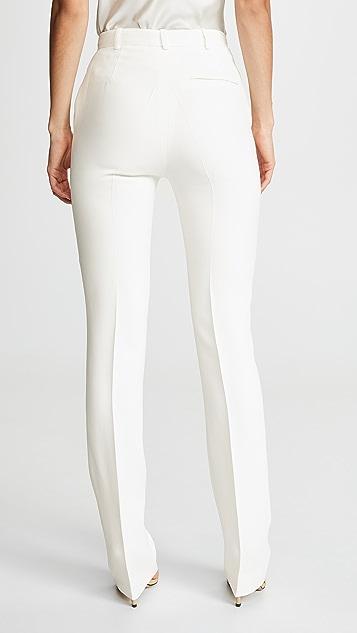Pallas Edison Trousers