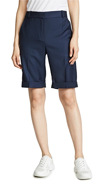 Pallas Epique Shorts