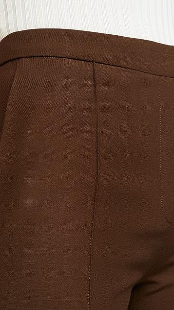 Pallas Fandango 长裤