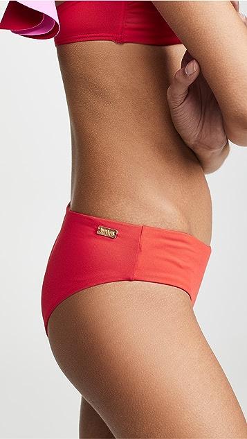Palmacea 基本款比基尼泳裤