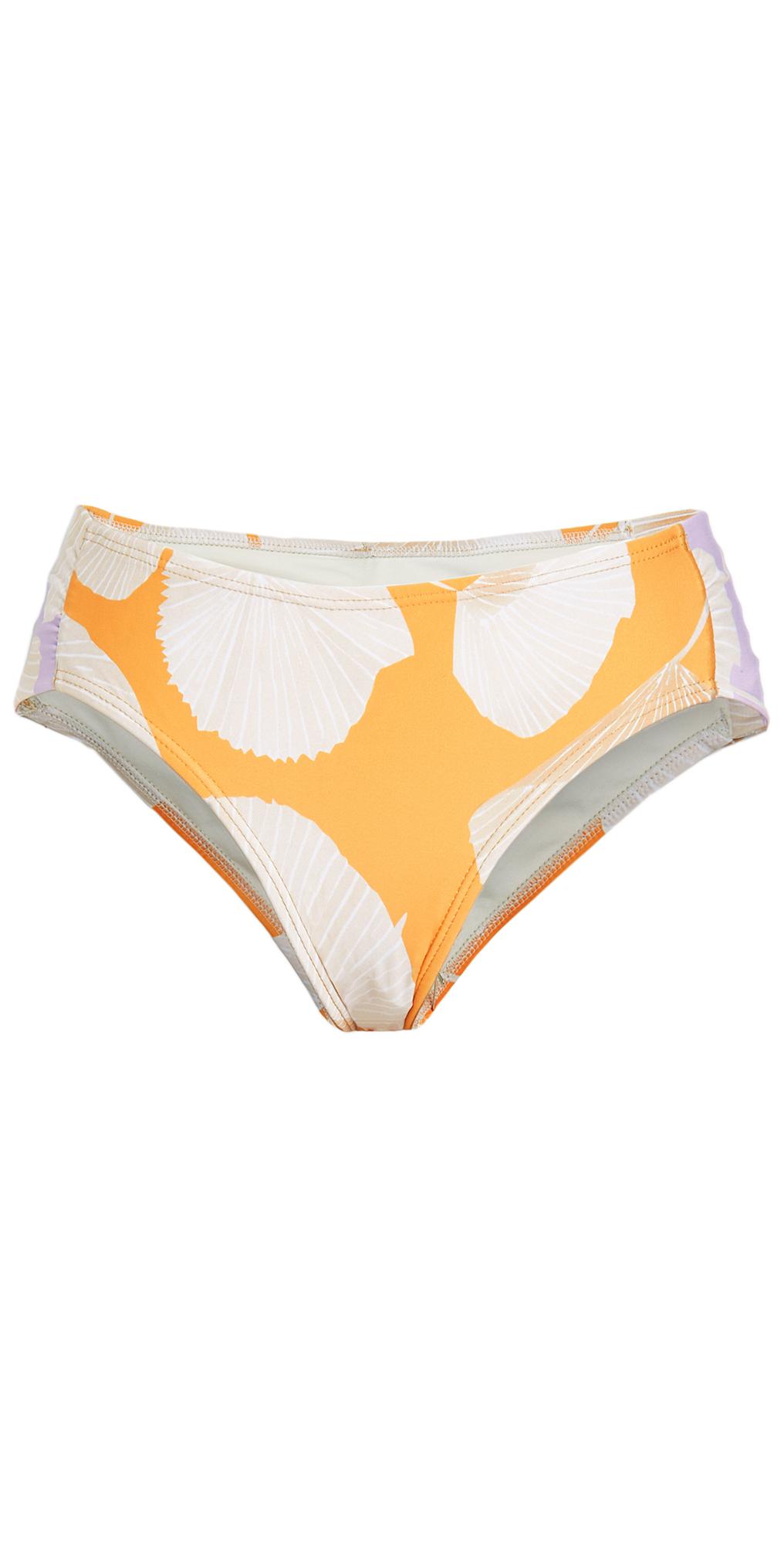 Palmacea Loto 22 Bikini Bottoms