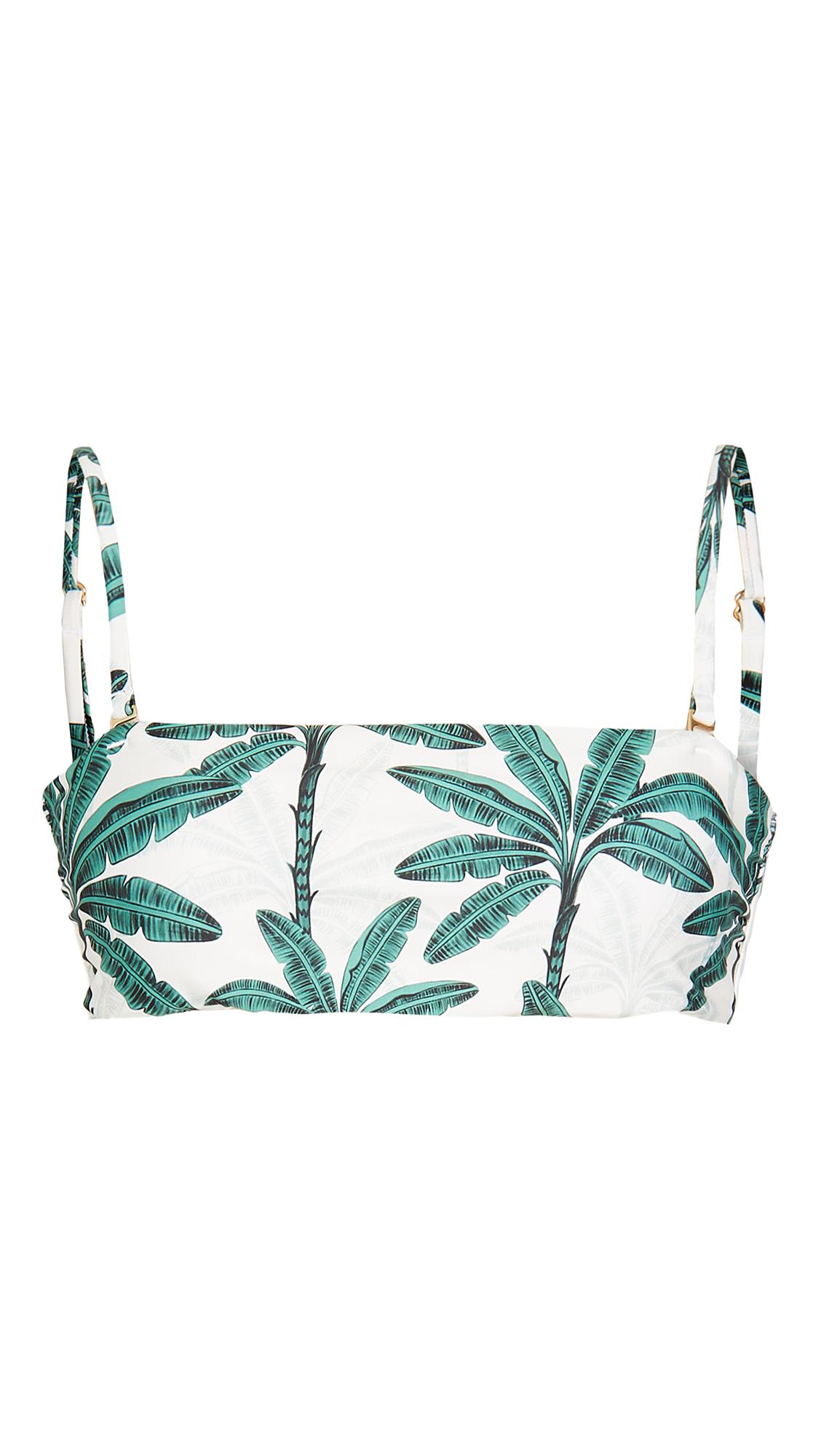 Palmacea Tayro 11 Bikini Top