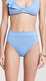 Palmacea Tiza Bikini Bottoms