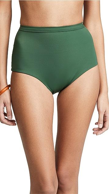 Palm Edie Bikini Bottoms