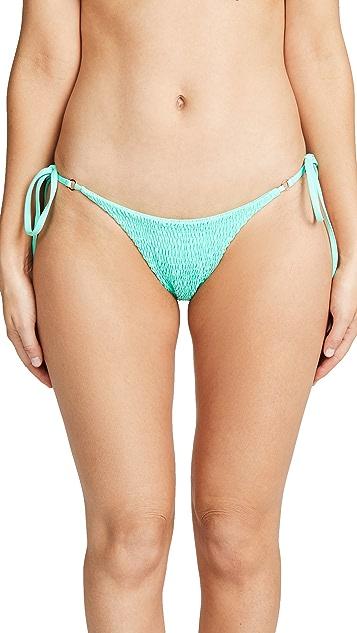 Palm Talise Bikini Bottoms