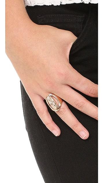 Pamela Love Monte Ring