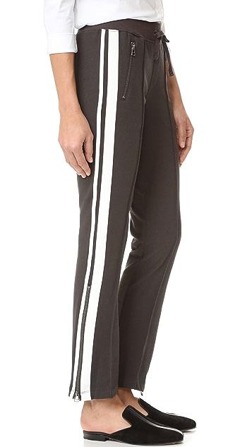 Pam & Gela Track Pants