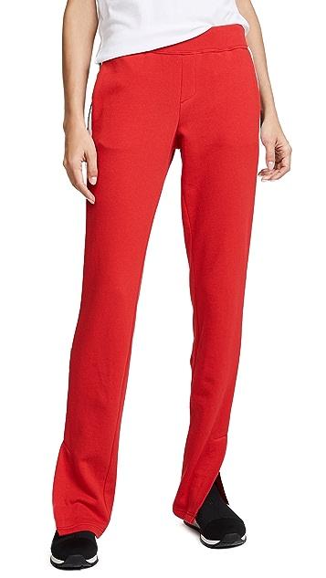 Pam & Gela 运动裤