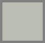 Shadow Grey
