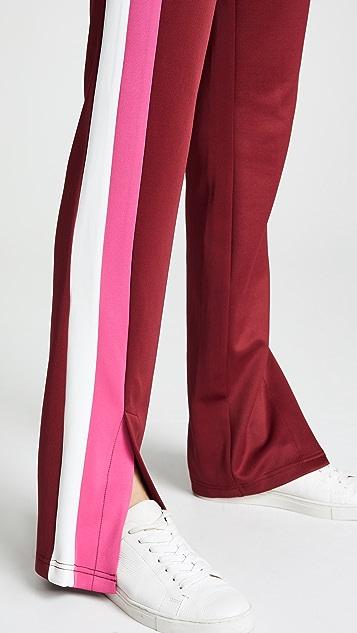 Pam & Gela Microscuba Track Pants