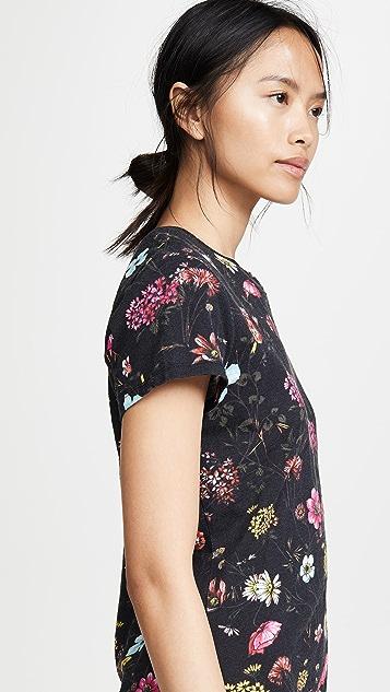 Pam & Gela T-Shirt Dress