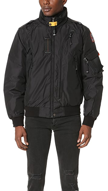 Parajumpers Fire Bomber Jacket ...