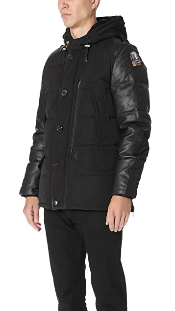 Parajumpers Dhole Jacket