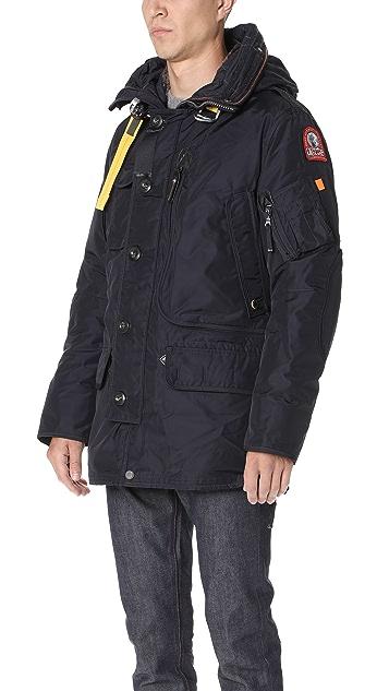 Parajumpers Kodiak Jacket