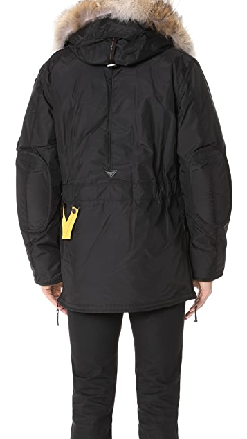 Parajumpers Kodiak Jacket