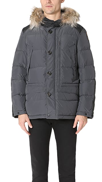 Parajumpers Carmel Jacket ...