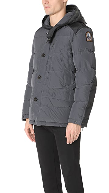 Parajumpers Carmel Jacket