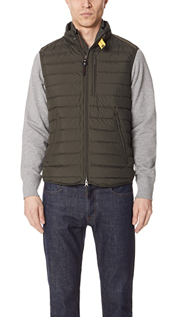Parajumpers Perfect Vest
