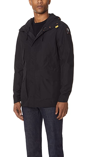 Parajumpers Ryan All Weather Jacket