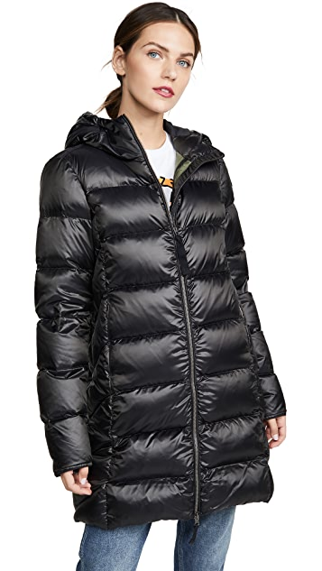 Parajumpers Marion 夹克